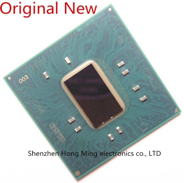 100% Nova GL82Z170 SR2C9 Chipset BGA