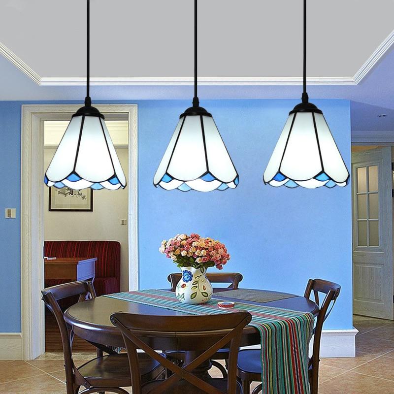 Mediterranean Style Lighting: Aliexpress.com : Buy Pendant Lights Jane Europe