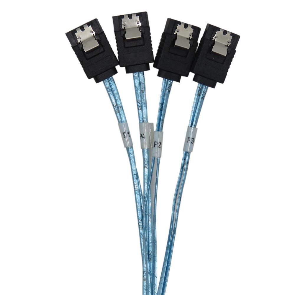 Fein Mit Kabel 2 Schalter Deckenventilator Bilder - Elektrische ...