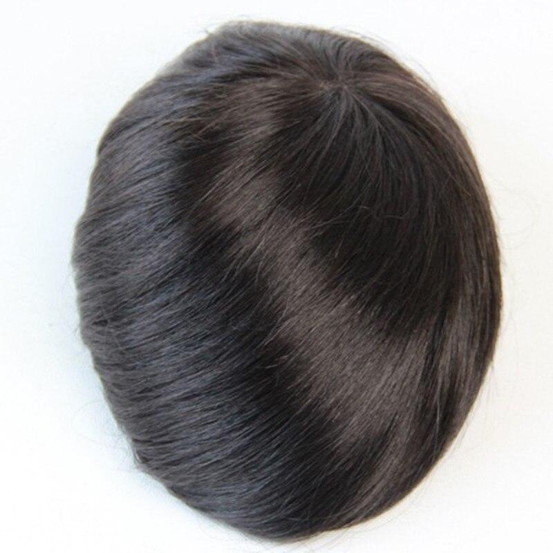 Human Hair Topper Reviews - Online Shopping Human Hair ...