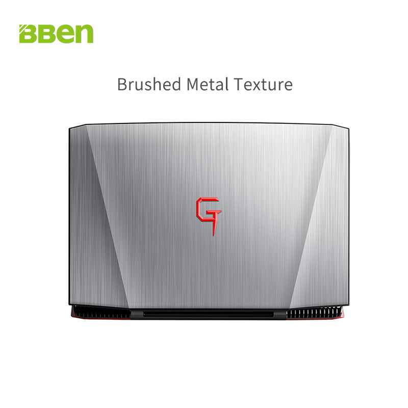 "Bben Gaming Laptops Intel Core i7 7700HQ 15 6 IPS 1920x1080 screen 32GB RAM SSD128G 256G Bben Gaming Laptops Intel Core i7-7700HQ 15.6"" IPS 1920x1080 screen 32GB RAM , SSD128G/256G/512G , 1TB /2TB HDD windows10 pro"