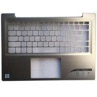 New Original laptop Lenovo ideapad 320S 320S 14 320S 14IKB Palmrest Cover Keyboard Bezel Upper Case