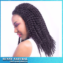 Wholesale Brazilian Hair Box Braiding Hair Micro Glueless Braided Lace Front Wigs Hand Braided Lace Wigs With Baby Hair