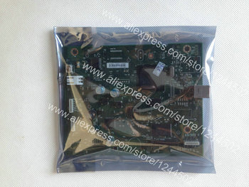 Free shipping Logic board formatter board for HP M175A  HP PRO100 CE853-80001
