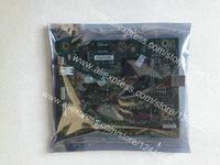 Free shipping Logic board formatter board for HP M175A HP PRO100 CE853 80001