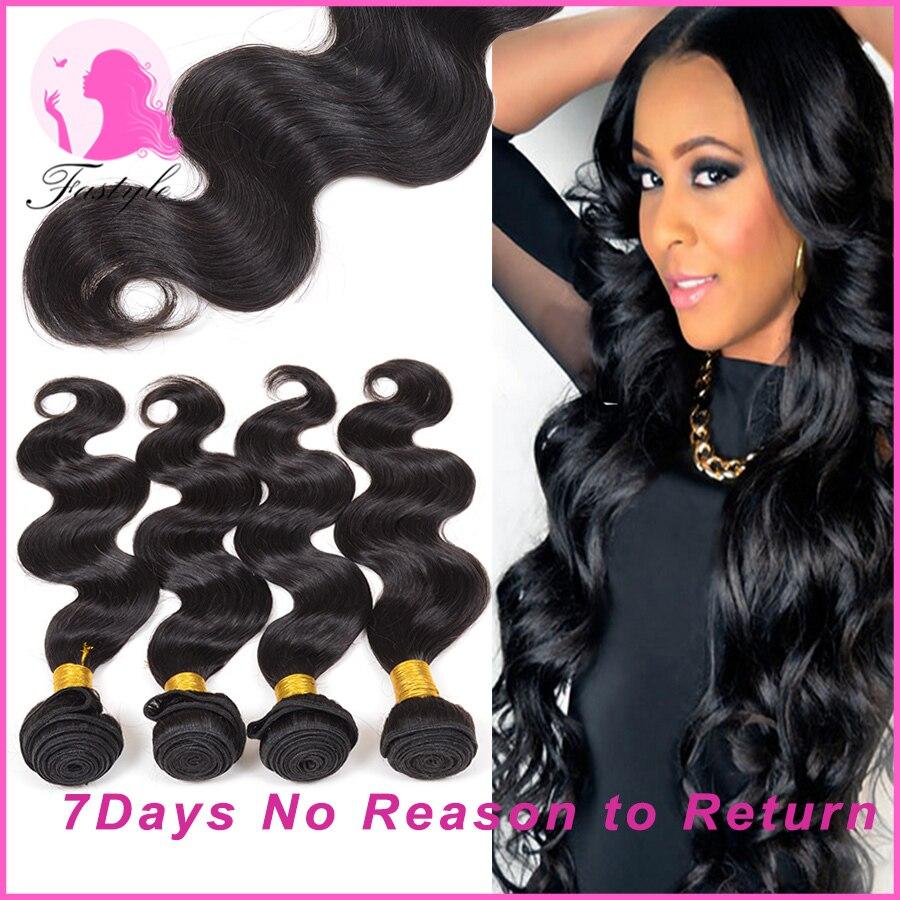 Aliexpress Hair Extensions Uk Real Brazilian Virgin Hair Body Wave
