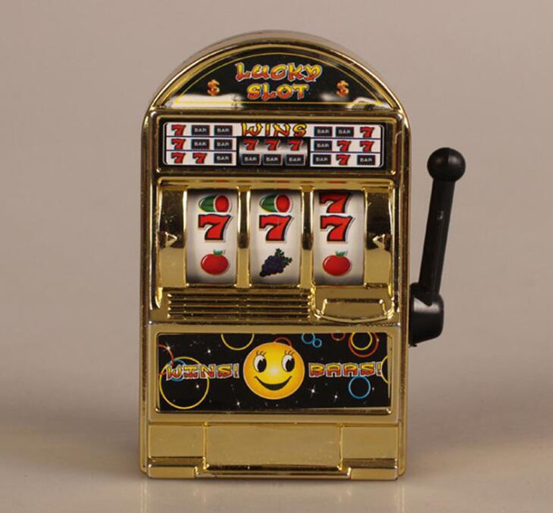 Toys R Us Slot Machines : Online kopen wholesale speelgoed fruit machine uit china