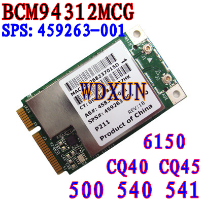 BCM 4312 DRIVERS FOR WINDOWS 8