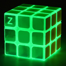 3 x 3 x 3 Professional Lighting Magic Cube