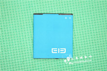 100% Original Backup Elephone P9 Battery 2100mAh For Elephone P9 Smart Mobile Phone + Tracking Number + In Stock цены
