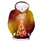 3D Print Christmas H...