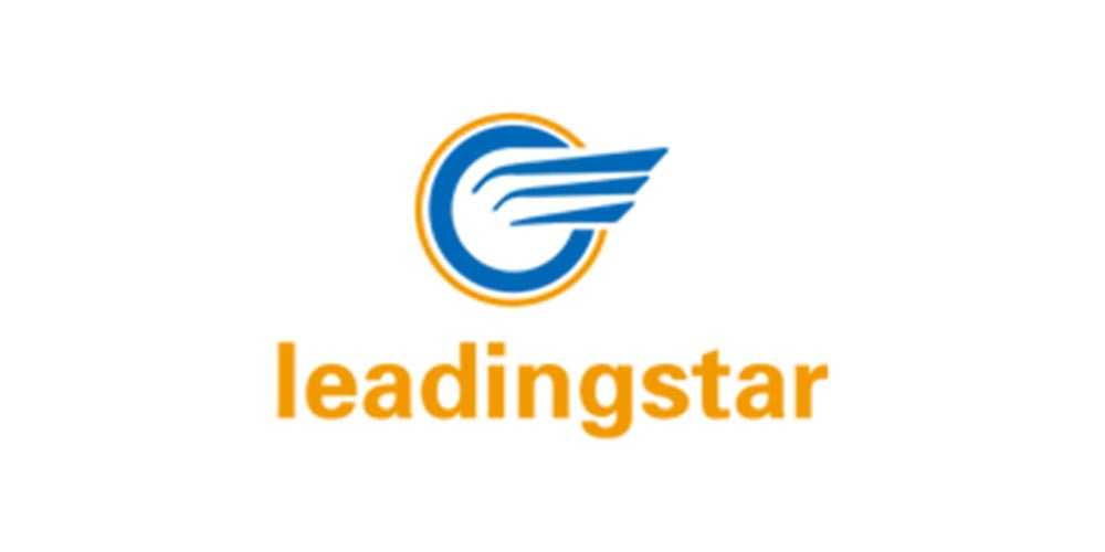 LeadingStar