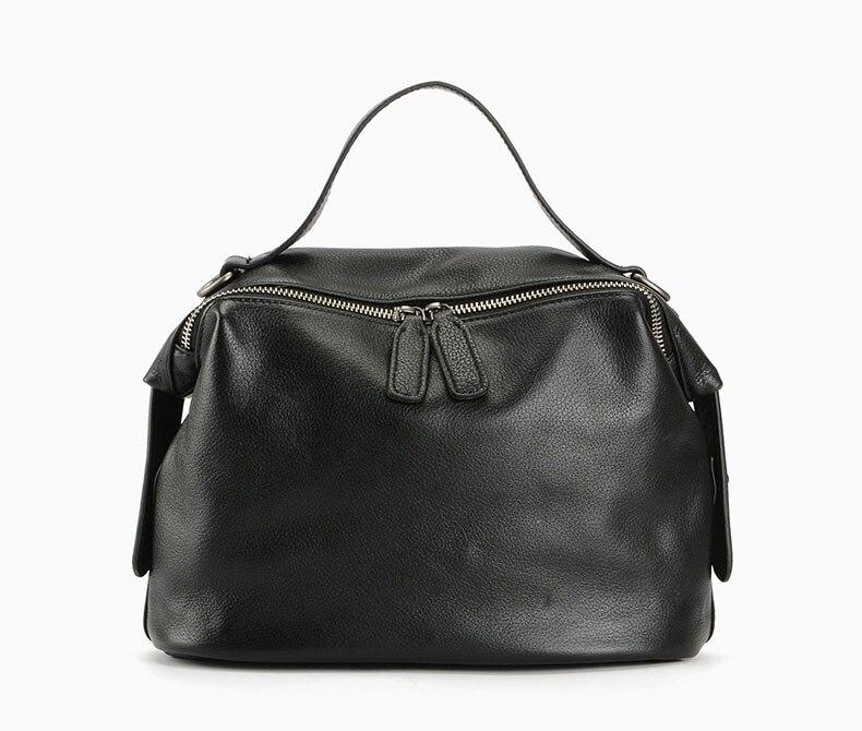 bolsa feminina senhoras sacos de ombro moda