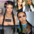 7A Brasileño Pelucas Trenzas Completo Pelucas Delanteras Del Cordón Con El Pelo Del Bebé Gluelessl Recto Sedoso Del Pelo Humano Pelucas Llenas Del Cordón Para Las Mujeres Negras
