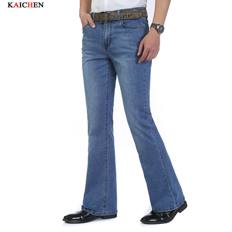Find great deals on eBay for Mens Boot Cut Pants in Pants for Men. Shop with confidence.