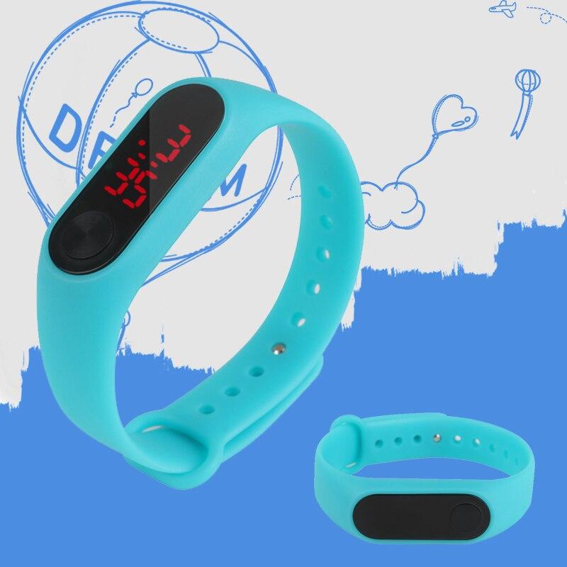 kid-watch-children-digital-led-sport-watch-casual-silicone-children-wrist-watch-bracelet-for-boys-girls-gift-relogio-masculino