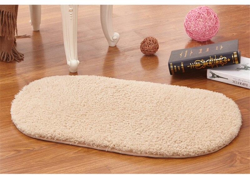 Badkamer Tapijt Badmat : Top koop badkamer tapijt badmat super magic antislip pad kamer
