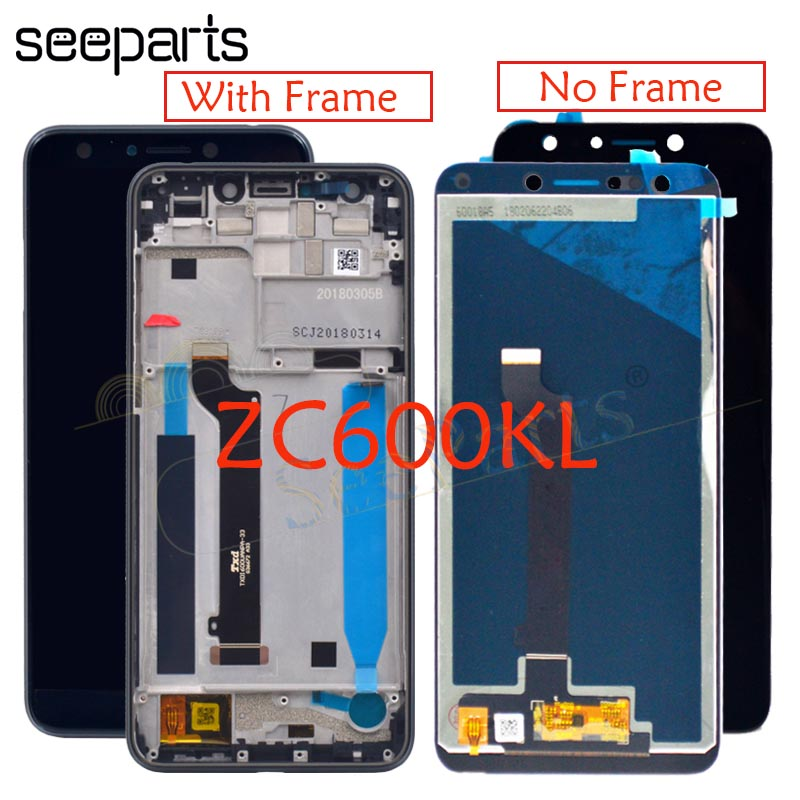 with Glue Card Digitizer Foam for Apple iPhone 6 CDMA /& GSM Sheet of 200