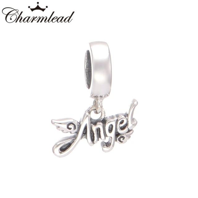 ange pandora