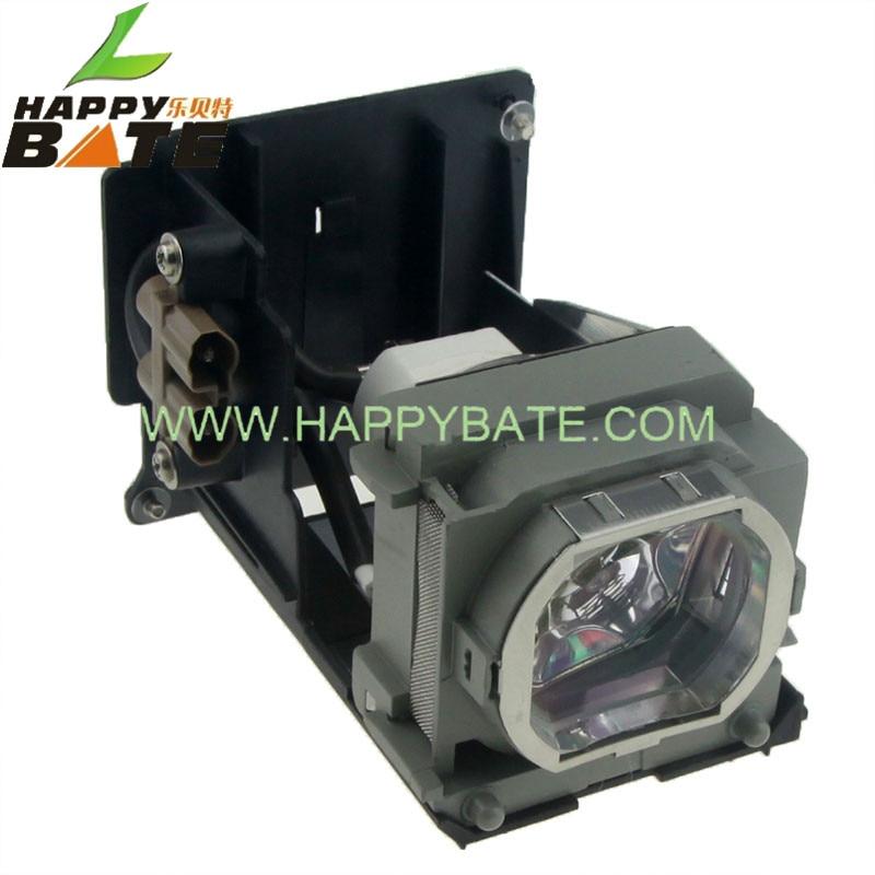 New wholesale VLT-HC7000LP projector lamp for HC5500/HC6000/HC6500/HC7000 with housing 180 days warranty happybate  цены