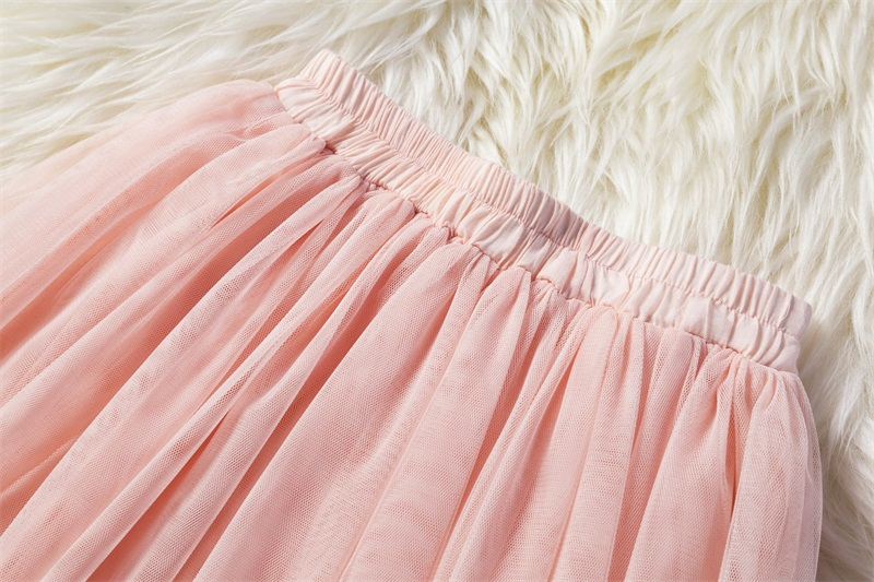 HTB17oX7M3HqK1RjSZFgq6y7JXXaU Children Girls Embroidery Clothing Wedding Evening Flower Girl Dress Princess Party Pageant Lace tulle Gown Kid Girls Clothes