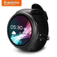 Image result for Smart watches android