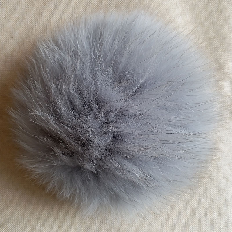 grey p