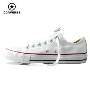 c31cb9d975b1 Converse 4 color men women sneakers classic all star canvas shoes low  classic Skateboarding