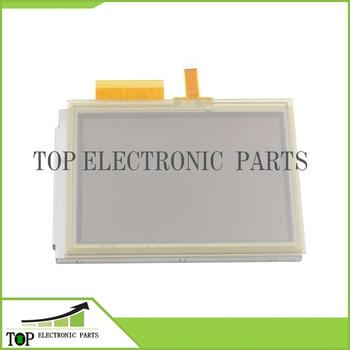 Intermec CN3F LCD screen display panel + touch panel screen digitizer фото