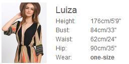 Luiza-one-size