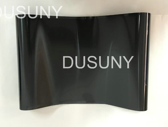 Dusuny compatible new transfer belt for Minolta C308 C368 C258 1pc compatible new transfer belt for konica minolta bizhub c224 c284 c364 c454 c554 c224e c284e c221 c281 belt copier part