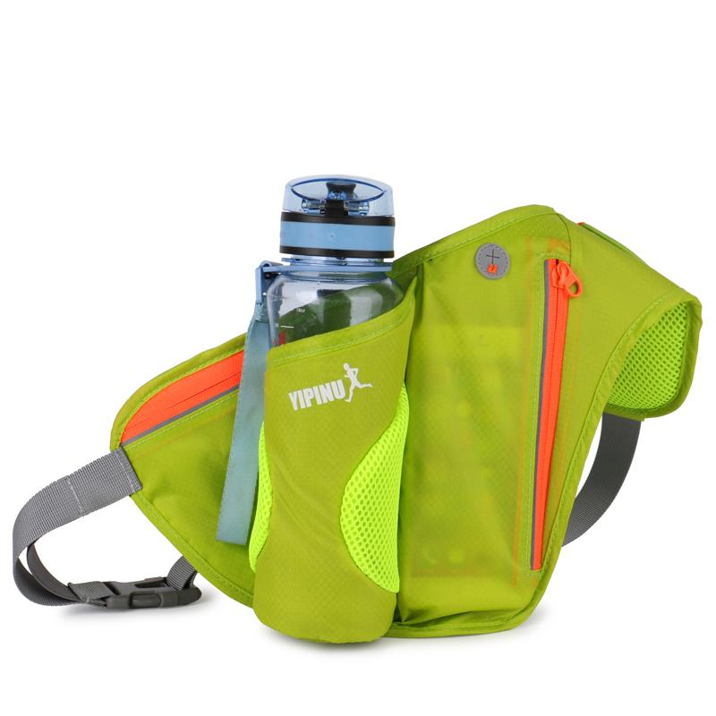 ALI shop ...  ... 32938700620 ... 4 ... Waist Bags Running Fanny Pack Women Waist Pack Pouch Belt Bag Purse Mobile Phone Pocket Case Camping Hiking Sports ...