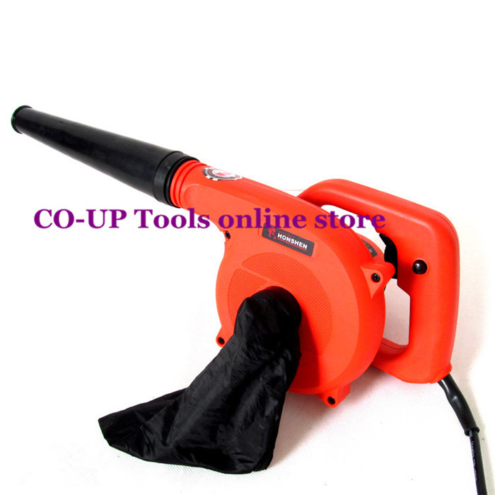 Electric Hand Operated Air Blower for Cleaning computer Electric blower computer Vacuum household cleaner Suck Blow dust 2016 suck uk