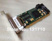 Compellent storage parts 102-005-000-C 256 М Кэш Карты