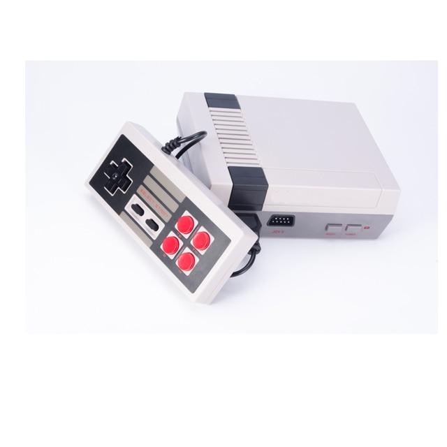 CoolBaby HDMI Out Ретро Классический игровой плеер ТВ видео игровые приставки детство встроенный 600/500/620 двойная ручка управления