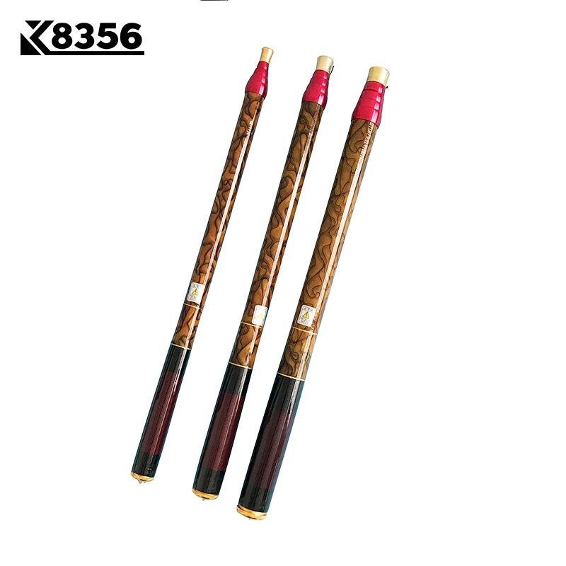 K8356 New 3.6M 4.5M 5.4M 6.3M Ultrashort Ultralight Superhard 43cm Streams Fishing Rod Carp Pole High Carbon Carp Fishing Rods