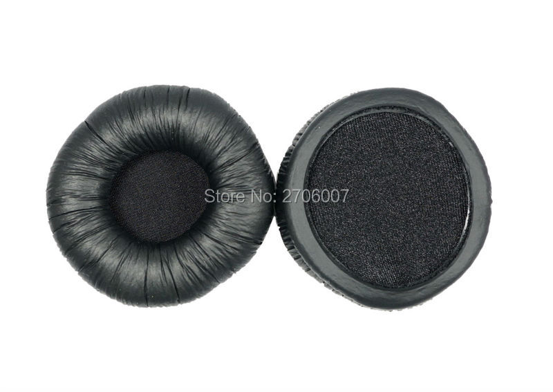AKG K430 K 430 헤드폰 / 헤드셋 용 쿠션 교체 커버 교체 - 휴대용 오디오 및 비디오 - 사진 3
