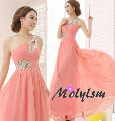 2017 New Arrival Time-limited Sexy Maxi Dress 10 Colors Vestidos De Fiesta Women Summer Dress Custom Party dress