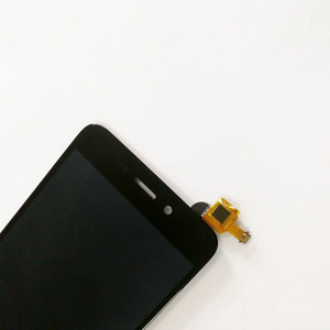 Image 3 - Voor Huawei Honor 6C Pro Lcd scherm En Touch Screen Digitizer Glas Vervanging Honor 6C Pro JMM L22 JMM AL10 AL00 Lcd + Gereedschap