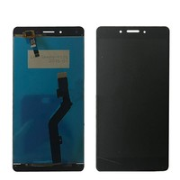 For infinix Zero 4 X555 touch screen digitizer LCD Display phone assembly for infinix Zero 4 X555