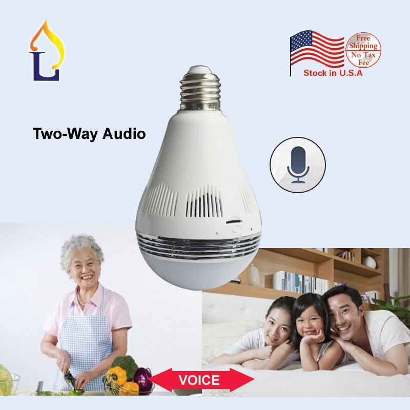 10 шт. умный светодиодный светильник лампа Wi Fi 4,0 умная лампа Домашний Светильник ing лампа умный светодиодный светильник таймер голос может и... - 3