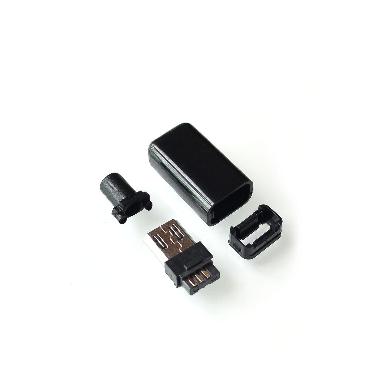 5PCS X SP10150 TO220 SP