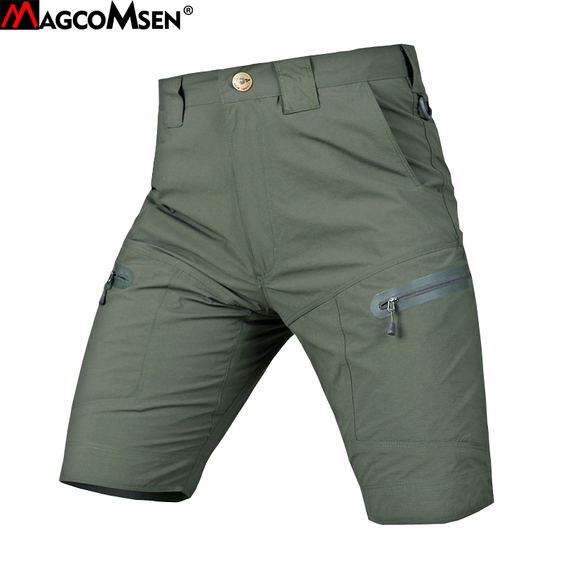Online Get Cheap Mens Summer Shorts Urban -Aliexpress.com ...