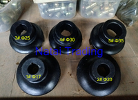 Free shipping! coupling for Bosch Denso Delphi diesel pump repair and disassembling tool