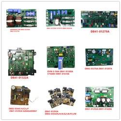 DB41-01277A/DB41-01278A/DB41-01279A/DB41-01322A/DB41-01280A/DB41-01287A/DB41-01292A/DB41-01293A/DB41-01294A Verwendet Gute Arbeits