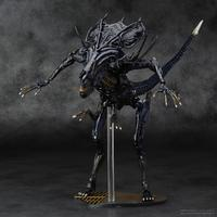 SCI FIRECOLTECK Aliens Series No.018 Alien Queen PVC Action Figure Collectible Model Toy