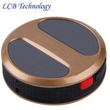 Новый Автомобиль GSM GPRS GPS Трекер SMS iOS Andriod APP Монитор SOS позиционирование Сигнализация для Автомобиля Детей Старики Домашних Собак С Коробкой T8