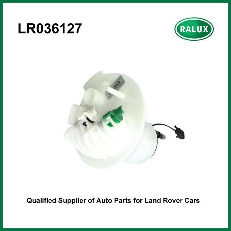 Auto fuel sender cover fuel tank for Land Range Rover Freelander 2 2006- car oil filter fuel filter hot sale supplier LR036127 racing new oil cap engine cover fuel for mitsubishi evo