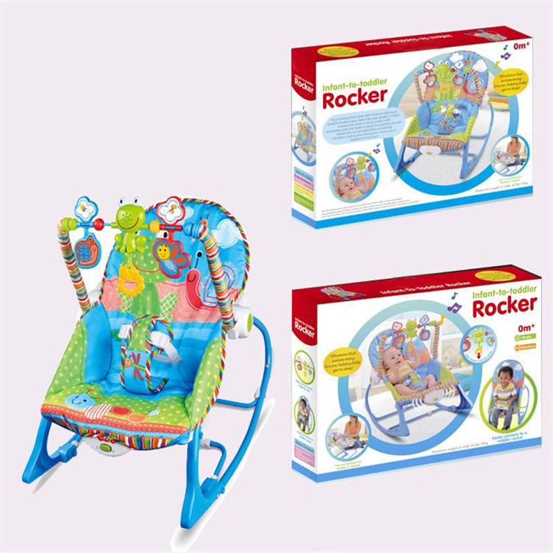 baby rocking chair05