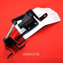 1 Pcs Headlight level sensor (rear) For  TT Q3 A3 Seat Leon VW Golf Touran 1T0907503B 1K0941273N